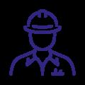 icon-consulenza-tecnica