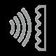 icon-isolamento-acustico