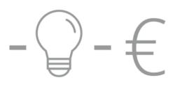 icon-risanamento-risparmio