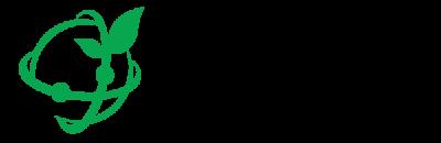 isholnet-logo