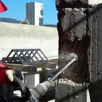 prodotti-consolidamento-strutture-cemento-armato