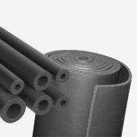prodotti-protezione-passiva-al-fuoco-isolamento-canali-e-tubazioni