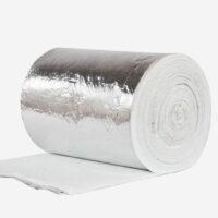 prodotti-protezione-passiva-al-fuoco-pannelli-e-materassini-per-altissime-temperature