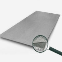 prodotti-sistemi-costruttivi-a-secco-lastre-fibrocemento