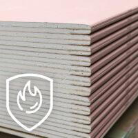 prodotti-sistemi-costruttivi-a-secco-lastre-protezione-passiva-al-fuoco