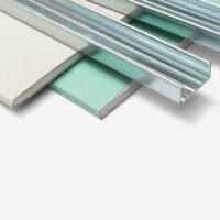 prodotti-sistemi-costruttivi-a-secco-profili-orditure-metalliche-fissaggi-accessori