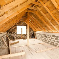 prodotti-strutture-in-legno