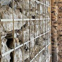 prodotti-strutture-muratura-portante